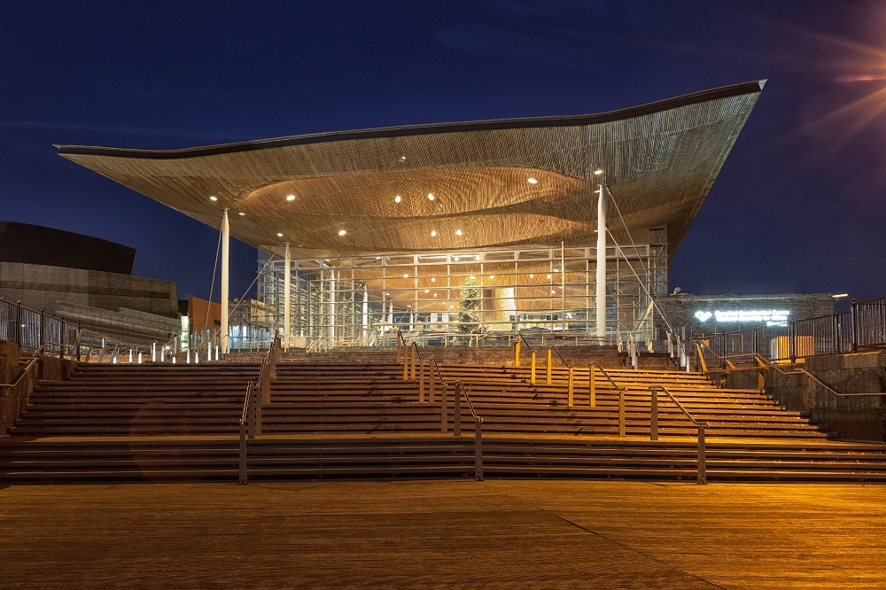 ASPA responds to the outcomes of Welsh Assembly inquiry into lobbying (12 Jan 2018)